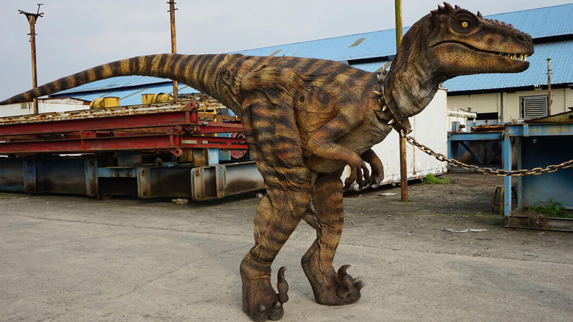 J-Rex